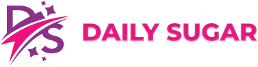 daily_sugar_logo